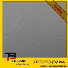 Nice design ceiling/aluminum ceiling tiles