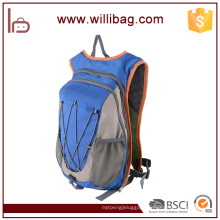 Fashionable Cycling Bag Nylon Bike Travel Bag