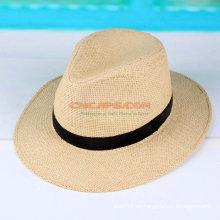 Varios colores al por mayor Hat Panamá (Best Seller)