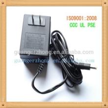 Высокое качество 18В адаптер 800ма