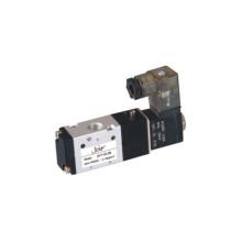 3 port 2 position 3V100 series pneumatic solenoid valves