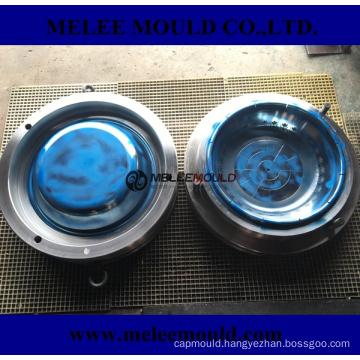 Melee Plastic Custom Export Basin Mould