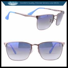 Gafas De Sol Barato
