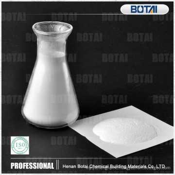 Cas:24937-78-8 Industrial Chemical Redispersible emulsion powder RDP For South America Market