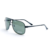 Fahren polarisierten Sonnenbrillen