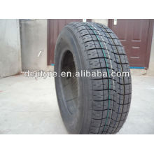 ATV pneu bonnes ventes que beaucoup de mires