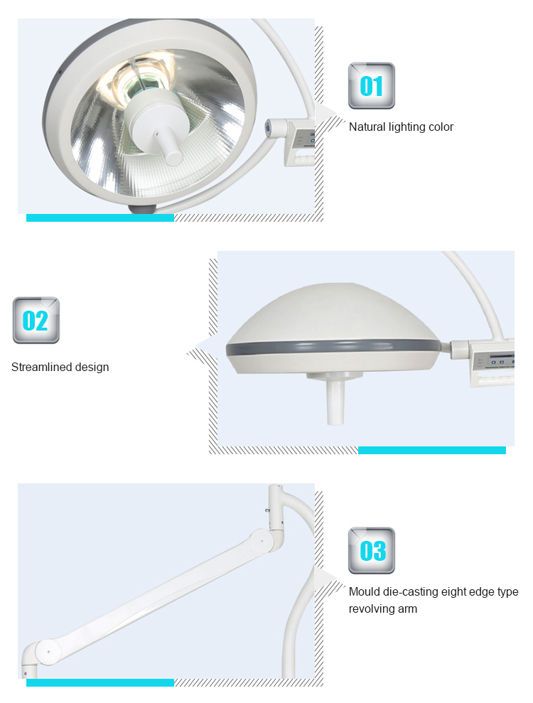 KYZF500 surgical light_12