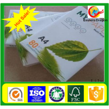 Copy and Papers/A4 Copier Papers