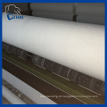 20% Polyamine 80% Polyeaster microfibra camurça tecido rolo de pano (QHAD9866)