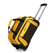 Luggage Travel Bags with Wheel