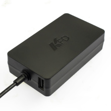 19V2.1A-2.37A for Asus/Samsung Laptop Adapter