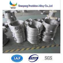 Nickel Based Welding Wire (HGH4169)