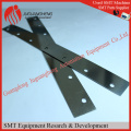 Squeegee Blade 300MM 7 Buracos Pitch 45MM