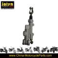 3317822 Aluminum Brake Pump for Motorcycle