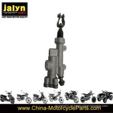 3317822 Bomba de freio de alumínio para motocicleta