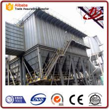 Industrieschutzentwurfsbeutel-Filtersysteme