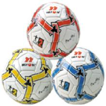 Bola de futebol profissional, futebol (NSB-22V)