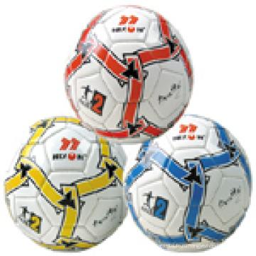 Профессиональный футбольный мяч, футбол (NSB-22V)