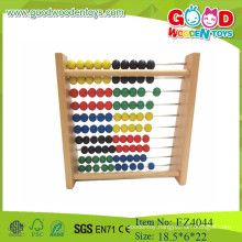 colorful abacus learning maths toys kids maths learning toys abacus maths toys