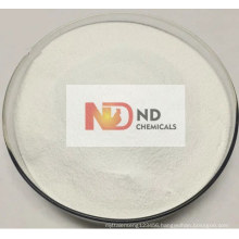 Amino Acids L-Tryptophan Animal Feed Additives