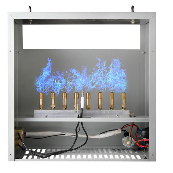CO2 generator222