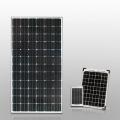 Painel solar de 300 watts (RoHS CE ISO) (SGM-70W)