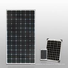 Panel solar marino (RoHS CE ISO) (SGM-200W)