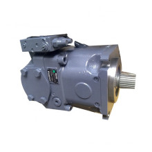 REXROTH  A11VO Pump A11VO190 A11VO145 A11VO75 A11VO40LRG/10R-NPC12N00  Hydraulic  Piston pump