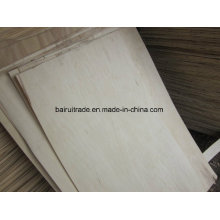 Rotary Cut Birch Core Veneer for Furniture