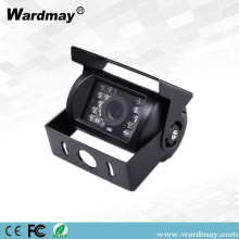 1.0MP P2P ONVIF Mini HD Car IP Kyamara