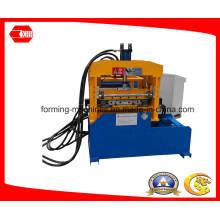 Équipement automatique de sertissage à sertir hydraulique