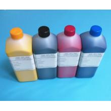 ЭКО-сольвентные чернила для Epson F6070/F7070 картриджей принтера