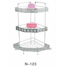 Modische und einzigartige Design-Bad-Rack