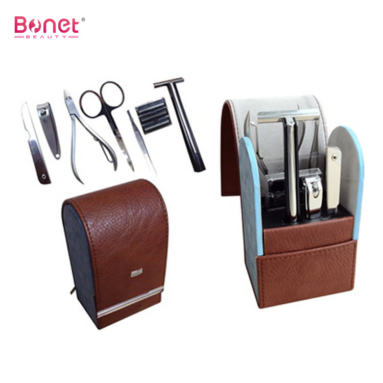 Manicure Set Made In Germany
