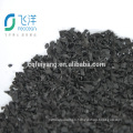 Granular Activated Charcoal for Water Purification
