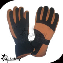 SRSAFETY water ski glove waterproof gloves