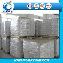 98% Min Rutile dióxido de titânio para papel