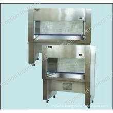 SW-CJ-1FB Laminar Air Flow Cabinet (Vertical flow)