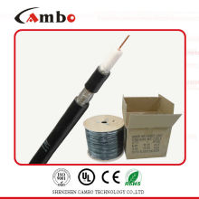 RG 6 BC CCTV cable