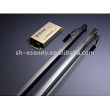 parte do elevador elevador parte fotocélula elevador sensor elevador porta sensor cortina leve sensor de fotodiodos CCC CE SN-GM1-Z35156P-F