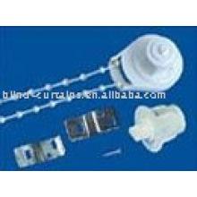 38mm roller blind accessories