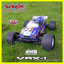 Big Scale off-road Electric RC Car , High Speed RC Electric Toys