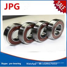 Deep Groove Ball Bearings 6219RS 6220RS 6221RS 6222RS 6223RS 6224RS