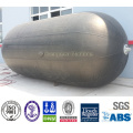 Yokohama Inflatable Floating Pneumatic Marine/Ship/Boat/ Rubber Fender