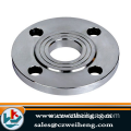 flange pipe fitting different type flange class 150 flange