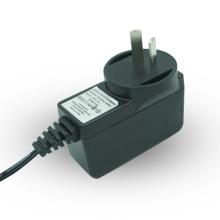 5v 6v 9v 12v  Ac/Dc Power Adapter