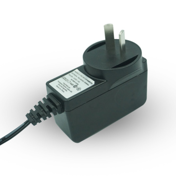5v 6v 9v 12v Ac / Dc Power Adapter