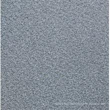 Revestimento do vinil da textura do tapete de 3mm / 4mm / 5mm / 6mm