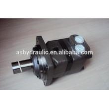 BMV von BMV315, BMV400, BMV500, BMV630, BMV800 Zykloide hydraulische Getriebemotor