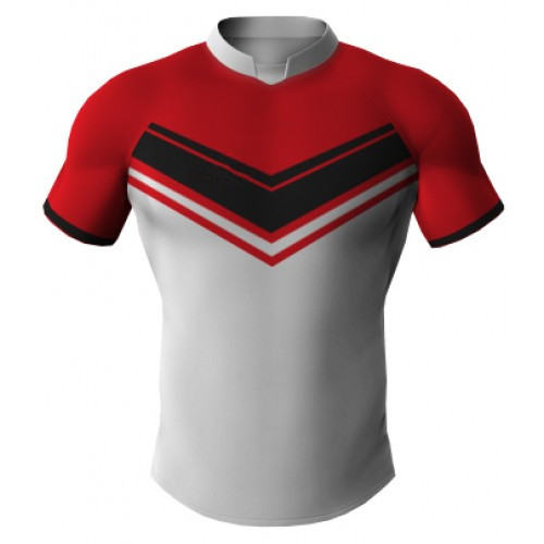 rugby shirts classic